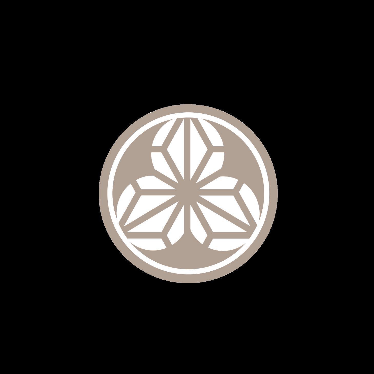 threewisemonkeys_logo